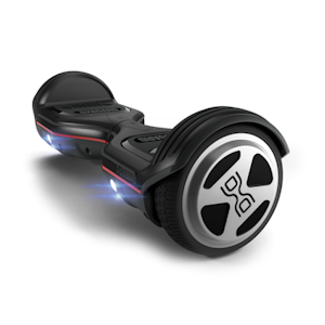 Oxboard Hoverboard, great e-mobility products
