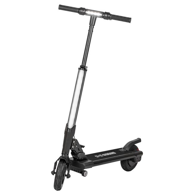 Oxboard Step | e-Scooter
