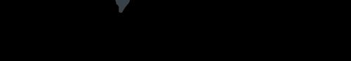 Oxboard Logo